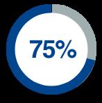 Με κύρια δραστηριότητα τη διύλιση (αντιπροσωπεύει περίπου το 75% του συνολικού ενεργητικού του Ομίλου)